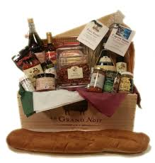 food gift baskets for delivery gift baskets certificates russo s international market