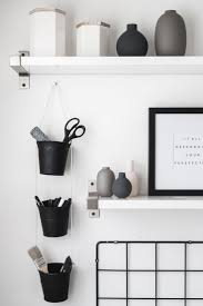 Office Organizer Wall 462 Best Home U0026 Office Organization Images On Pinterest Office