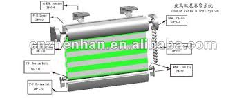 Aluminum Curtain Rod Curtain Components Integralbook Com