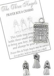 the little christmas gift prayer box gifts for sick person