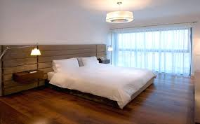 Ceiling Lights For Bedroom Modern Contemporary Bedroom Lighting Empiricos Club