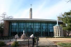 resurrection church city landmark 68