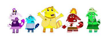 creative capers creating dancing emoji animations for rhythm mimitchi33 jillian deviantart