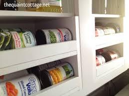 Diy Kitchen Cabinet Organizers 157 Best Diy Kitchen Organization Images On Pinterest Home