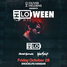 halloween new york city new york city celebrates bass with oliver heldens u0027 alter ego at hi