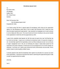 how to write a disciplinary appeal letter year 3 homework pack