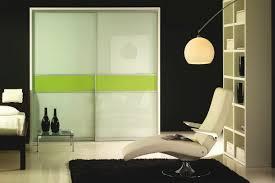 Cw Closet Doors Cw Quality Sliding Closet Doors 2016 Closet Ideas Designs