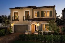 100 kb home design studio irvine awesome landon homes