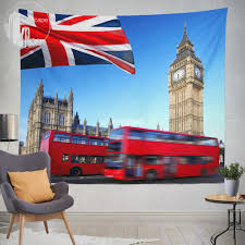 Bedroom Wall Tapestries Products Tagged