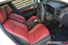lexus ct200h price australia 2014 lexus ct 200h f sport front seats