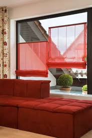 interior white cheap top down bottom up shades blinds for white