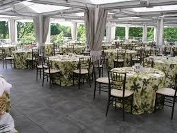 oakdale golf u0026 country club toronto wedding venues http www