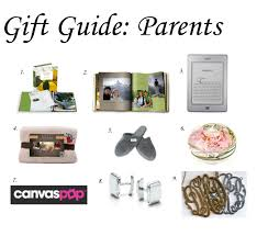 gift guide parents hitha on the go