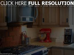 photos of white kitchen cabinets with granite countertops find
