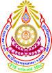 สถานีวิทยุพระพุทธศาสนาแห่งชาติและสังคม จังหวัดอุบลราชธานี FM ...