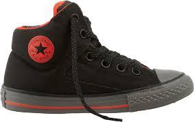 best deals black friday 2017 converse converse shoes u0027s sporting goods