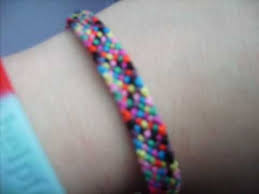 Rag Rug Bracelet 95 Best Friendship Bracelets Images On Pinterest Friendship