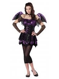 halloween fancy dress girls fancy dress fancy dress