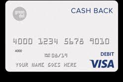 prepaid debit cards with direct deposit prepaid debit cards budgeting tips personal finance greendot