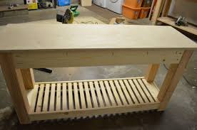 Build Your Own Bathroom Vanity Cabinet Woodwork Build Your Own Bathroom Vanity Table Plans Pdf Download