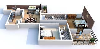 ambuja cement home plans home plans