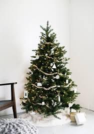 christmas tree images christmas tree 2017 modern house design