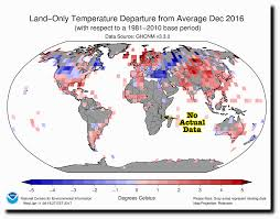 South America Climate Map by Fake Science U201cglobal Warming U201d World Map Data Largely Faked By