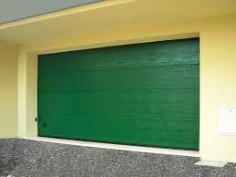 portoni sezionali breda porte garage sezionali la qualit罌 breda per le tue porte
