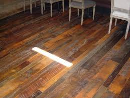 rustic barn oak flooring vintage timberworks