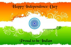 Image Indian Flag Download Indian Flag Images Pictures Wallpapers In Hd And Gif