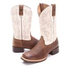 womens boots 100 bootdaddy collection with ariat womens hybrid rancher