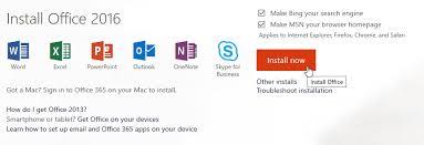 Microsoft Office Help Desk Office 365 Software Its Help Desk