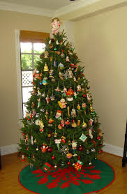 Xmas Tree Storage Container - christmas tree storage ideas ideas decoration fashionable