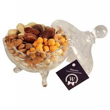 send gift in europe dried fruits nuts germany uk spain italy
