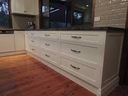 french provincial kitchens cut above kitchens u0026 cabinets
