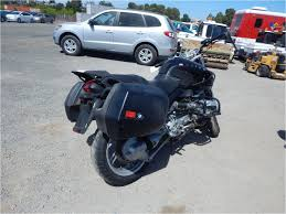 2002 bmw r 1150 for sale 49 used motorcycles from 2 498