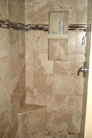 bathrooms ideas with tile shower stall tile ideas tiles corner shower stall tile ideas small