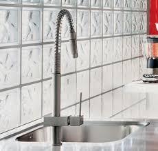 hi tech kitchen faucet 13 best kitchen sinks and taps images on kitchen mixer