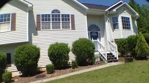 7 bedroom homes for sale in georgia douglasville ga homes for rent to own 4br 2 5ba by douglasville