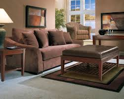 sitting room furniture sets living room furniture living room sets sofas couches
