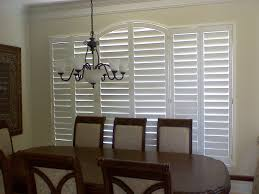 gallery interior shutters u0026 wood blinds college station tx