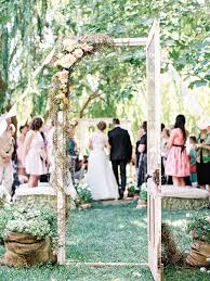 Vintage Garden Wedding Ideas 28 Amazing Garden Wedding Ideas