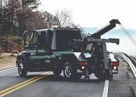 towing u0026 recovery vehicle equipment commercial truck equipment