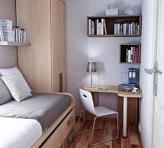 Kleines Schlafzimmer Design Haus Renovierung Mit Modernem Innenarchitektur Kühles Kleine