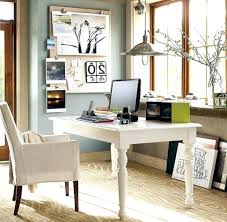 Small Office Size Full Size Of Bathroom3 Cool Small Office Ideas Home Design