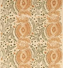 historic wallpaper adelphi custom and historic wallpaper and paper hangings ada harris