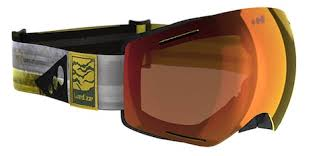 best goggles for flat light gear guide the best ski goggles for this winter