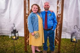 here comes honey boo boo mike sugar bear thompson gets married