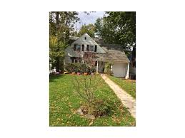 23 shady ln dobbs ferry ny 10522 mls 4638224 redfin