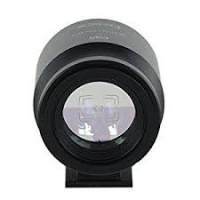 amazon black friday canon 9 best viewfinder images on pinterest cameras lenses and close
